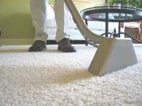 Sarasota Carpet Cleaning